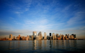 caruba via flickr 0 Manhattan Office Vacancy Rate Drops, Thank 11 Times Square