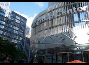 citigroup 0 When Law Firms Expand
