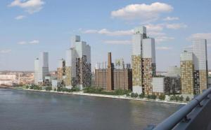 domino Planning Commission Approves Domino Sugar Housing Development