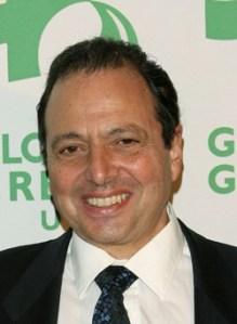 douglas durst 0 Heres the Durst Part: Nocera Misquoted Him on WTC!