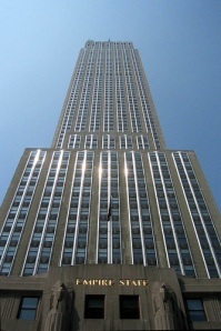 empirestate Of Kings and Empire: College Wants 60K Feet in Malkin Tower