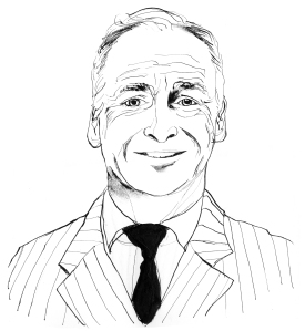 fitzpatrick portrait final When Irish Eyes Are Smiling Regarding Manhattan's Hospitality Sector