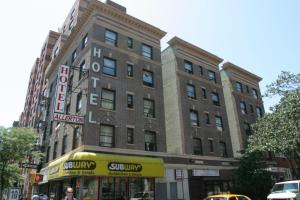 gemhotel 0 Lender Accuses Prominent Father and Son Team of Fraudulent Conduct