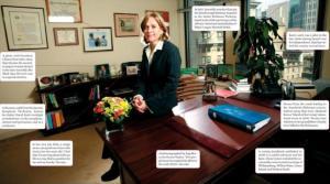 katz 0 Melinda Katzs New Real Estate Perch: Nice Vu