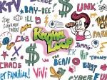 kl 01 Good Karma: 10K Foot TV Deal on 27th Street