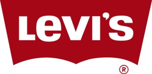 levis logo Fly Deal: Levi's Makes MePa Rumors Reality with New Store