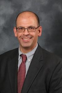 maggio charles Maggio to Head JLL Health Care Practice