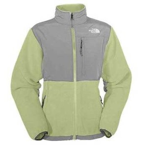 pink north face denali 0 High End Gear Shop Wants Fab Fifth Ave. Location