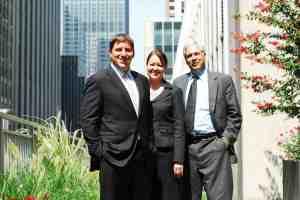 testcushmanwakefieldkatiekhouri The Validator: Cushman & Wakefield's Global Consulting Group Head Finds Himself Very Busy
