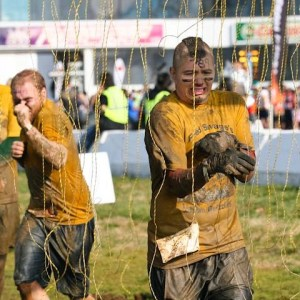 tough mudder gudkov facebook0100 When Elephants Fly: Dumbo Gets Two Macho Sports Tenants