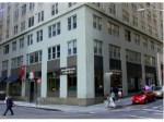 116john How 116 John Street Became an Apartment Building