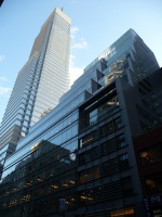 130east59th Investment Firm Takes Five Years at 130 East 59th