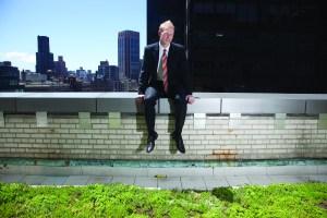 20110714 jasonblack img 6724 SL Greens Jason Black Is Commercial Real Estates Al Gore