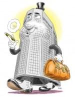 85broad Oppenheimers Big 85 Broad Deal—More Details