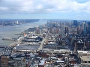 beltt Help Us Name a Swath of Midtown!