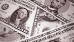 dollarbillsflickr1 Insurance Companies Get Busy Lending