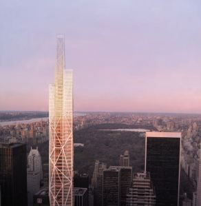 nouvel torre verre moma Mo MA: Museums Inspired, Insipid Tower Returns