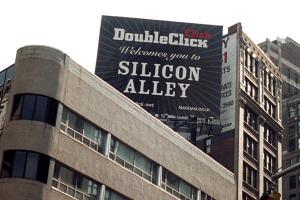 0720 alley full 600 Ctrl C Everlasting: Tech Firms Keep Moving to Silicon Alley, We Keep Writing About It