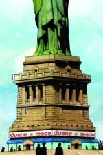 duane reade liberty 200x300 New Duane Reade for 873 Broadway
