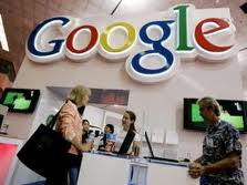 google pictures Google, Amazon to Set Up Brick and Mortar Shops in Times Square, One Broker Predicts