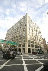 200 hudson EXCLUSIVE: French Advertising Firm to Sign 150K Lease at 200 Hudson Street