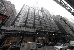 330 madison avenue EXCLUSIVE: Guggenheim Partners to Relocate 222,000 SF to Madison Avenue