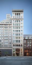681 2 copy Three Tenants Sign at 681 Fifth Avenue
