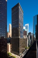 800 third avenue law firm Law Firm Expands at 800 Third Avenue