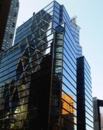 23 3 columbus circle 0 0 e1324051108880 What to Do With 285 Madison: Are Our Crumbling Office Buildings the Problem?