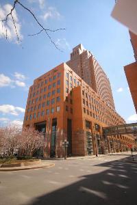 fourmetrotech Deutsche Bank Takes 50K in Brooklyn