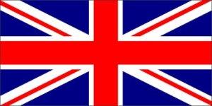 union jack London Calling: UK Eyes NYC Vacancies