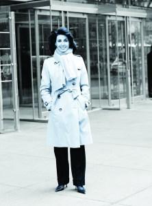 mary ann tighe 2v The Iron Lady
