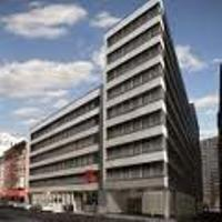 156 william street Pace Renews at 156 William Street