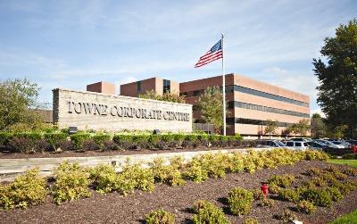 2121stateroute27 fro top deals tif Originations—5 Deals Under $30M