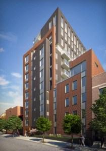 26034849 $14.5 Million Construction Loan for Park Slope Apartments