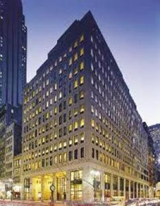522 fifth avenue Its a Keeper: Fly Fishing Mecca Orvis Snags Relocation Deal at 489 Fifth