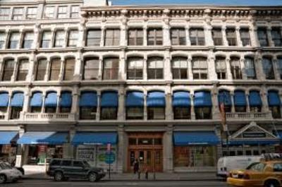 625 sixth avenue Ebay In Talks For 36,000 Square Feet On Sixth Avenue