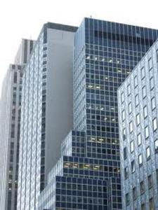 655 third avenue1 Durst Organization Signs Two Deals