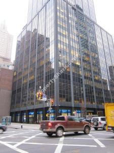 800 third avenue1 Michelman & Robinson Brings Law & Order to 800 Third Avenue