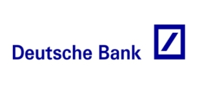 deutsche bank logo1 Deutsche Bank CMBS Offering May Bode Well