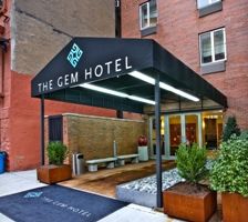 e7y1864 Hotel Scores Financing Gem