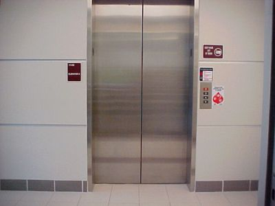 elevator Monthly Elevator Inspections Dropped In 2011, Sez Stringer
