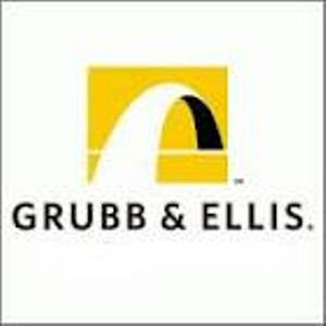 grubb ellis logo Threatened with Commission Cuts, Brokers File Flurry of Objections