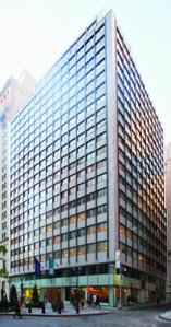 hanover Jones Jones Renews and Expands at 5 Hanover Square