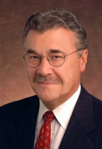joe harbert First Quarter Leasing Looks to be Significantly Down From 2011