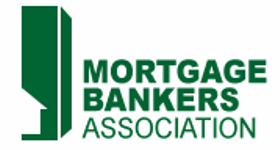 mortgagebankersassociation As Hopes for Economic Recovery Rise So Does CRE Loan Pricing