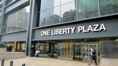 one liberty for web Liberty for One: Investment Technology Group Signs Biggest Lease of the Year