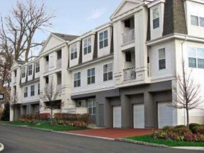 windsor AvalonBay Communities Buys NJ Apartment Community for $63 Million