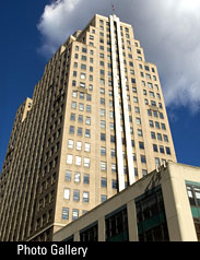 1350broadway gallery Air Conditioning Giant to Cool Its Heels at 1350 Broadway