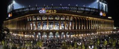 citifield final Brewery Slated for Citi Field Signs Deal Nearby for Warehouse